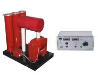 DC High Voltage Test Set - Stationary
