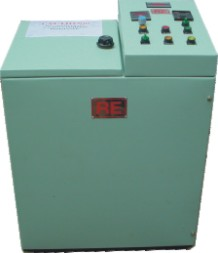 Impulse Generator, Impulse Voltage test systems