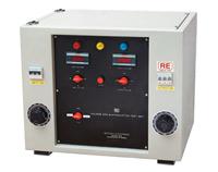 Voltage Dips and interruption Test Set